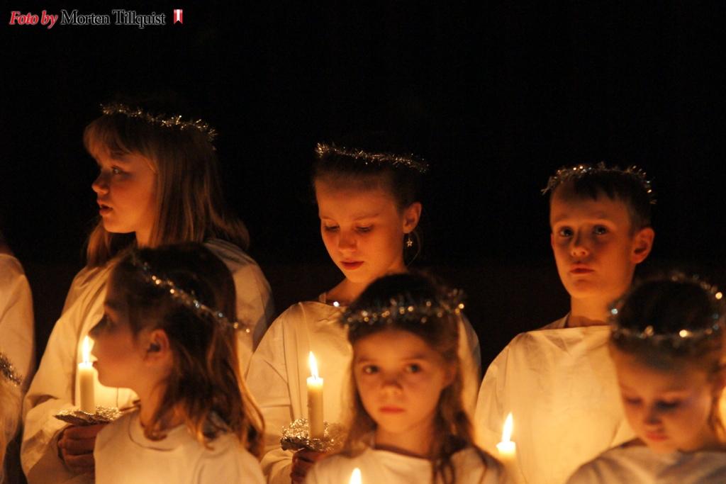 dsc07934-juletraesfest_2012