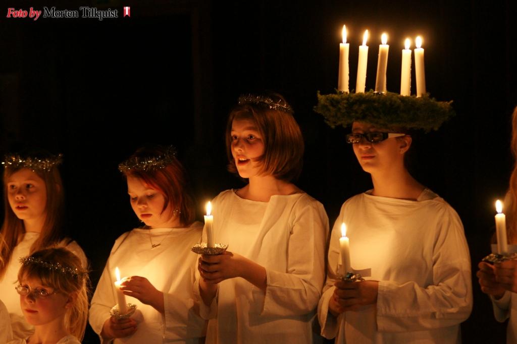 dsc07936-juletraesfest_2012