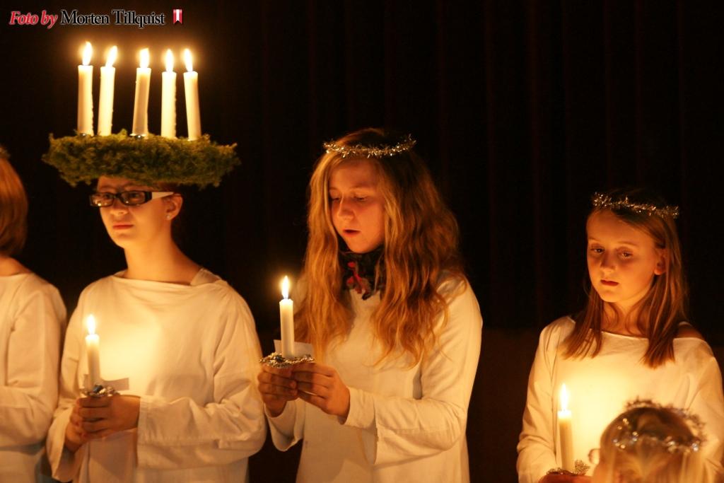dsc07937-juletraesfest_2012