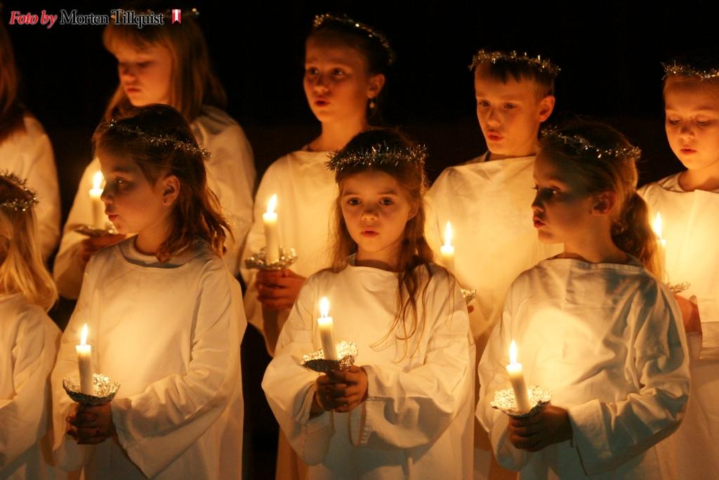 dsc07940-juletraesfest_2012