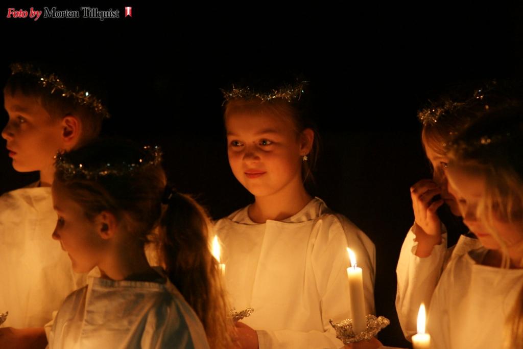 dsc07946-juletraesfest_2012