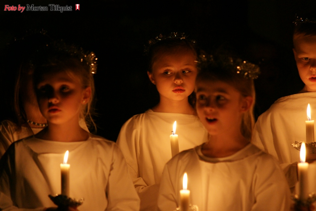 dsc07948-juletraesfest_2012