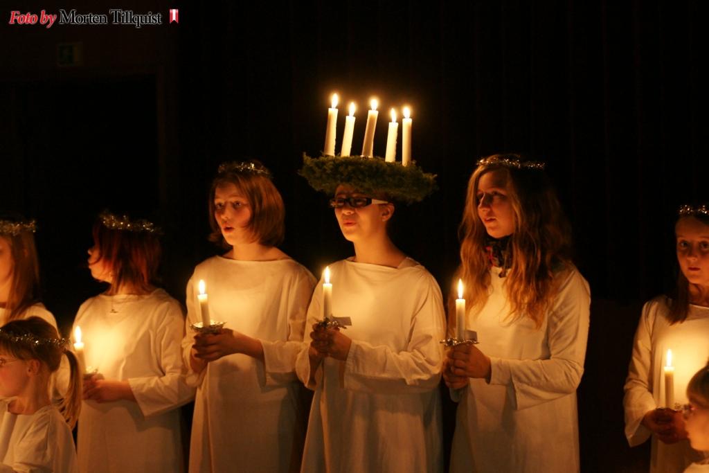 dsc07950-juletraesfest_2012