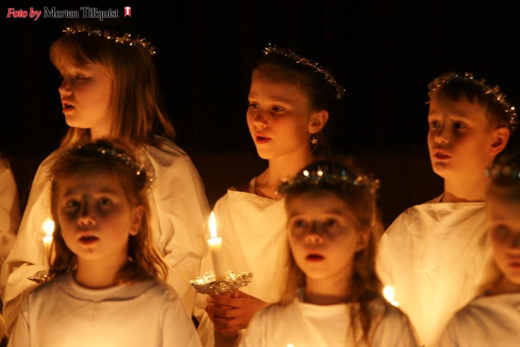 dsc07951-juletraesfest_2012