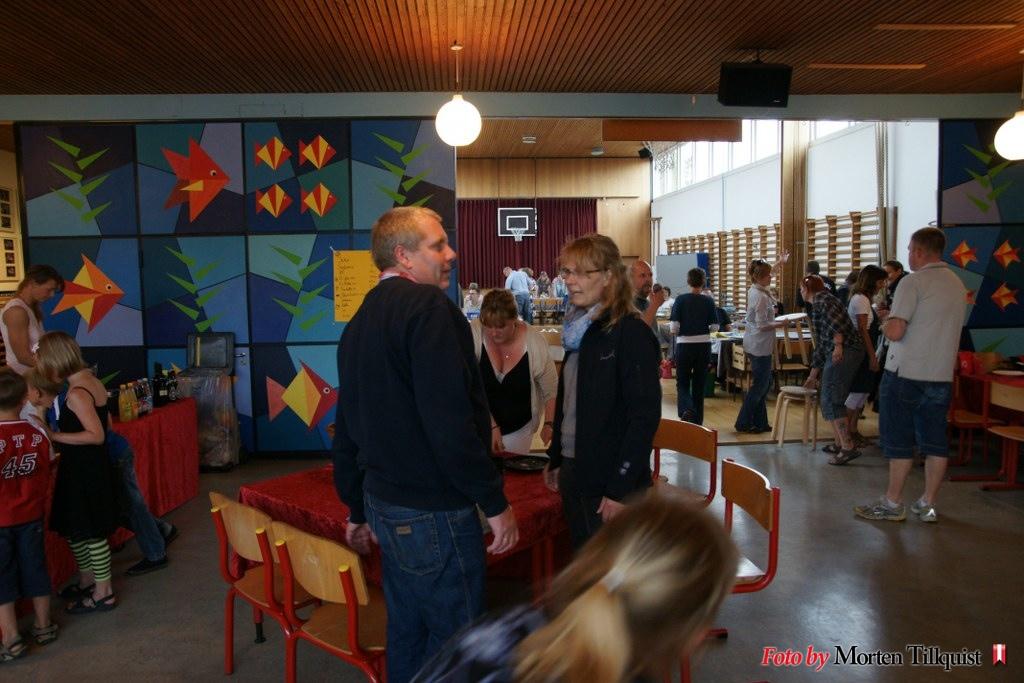 skoleafslutning-2011-47