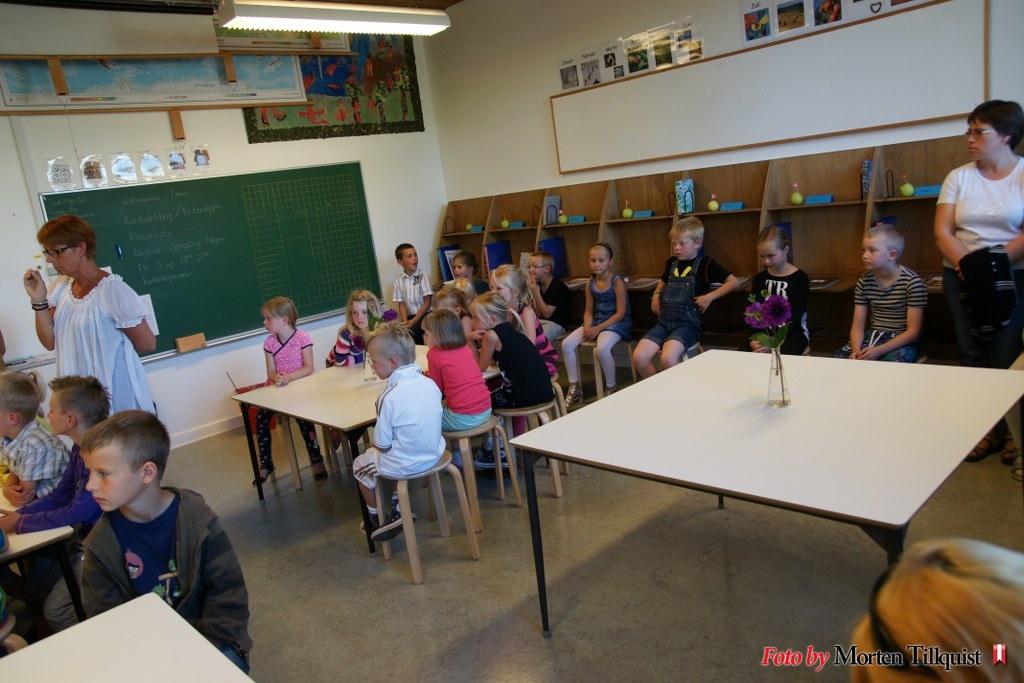 skolestart-0-1-2kl-2012-4