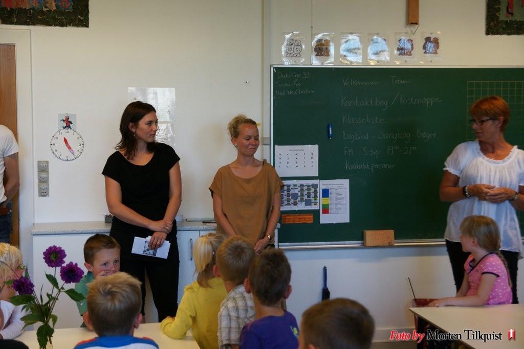 skolestart-0-1-2kl-2012-54