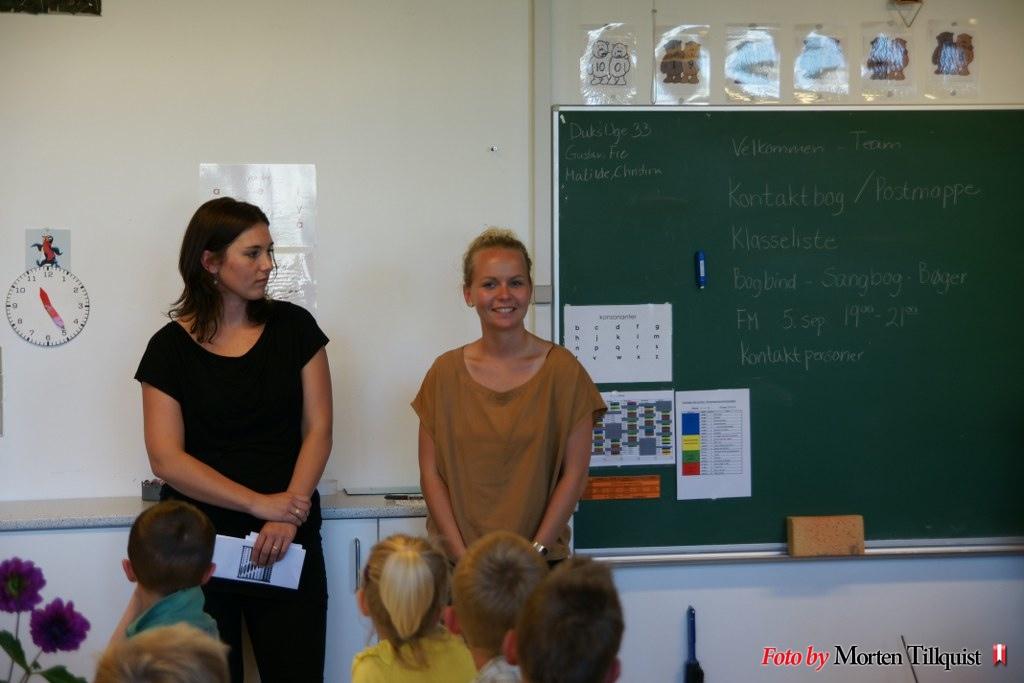 skolestart-0-1-2kl-2012-69